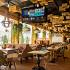 Ресторан Foood Bazar - фотография 6