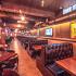 Ресторан Respublica - фотография 10