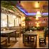 Ресторан Время Che - фотография 10