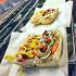 Ресторан Сибирские сэндвичи - фотография 10