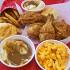 Ресторан KFC - фотография 3