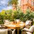 Ресторан The Сад - фотография 5