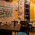 Ресторан Kriek - фотография 5
