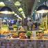 Ресторан Dolce - фотография 3