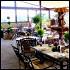 Ресторан Фишка - фотография 2