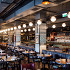 Ресторан Jamie's Italian - фотография 4