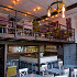 Ресторан Wafflestory - фотография 1