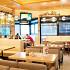Ресторан Belleville - фотография 1