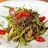 Ресторан The Лапша - фотография 3