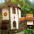 Ресторан Бреда - фотография 7