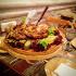 Ресторан Натахтари в Большом Черкасском - фотография 24
