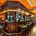 Ресторан Greene King - фотография 10