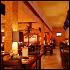 Ресторан Нияма - фотография 10