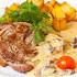 Ресторан Пивков - фотография 8