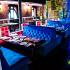 Ресторан Сивка-Бурка - фотография 18 - Банкет караоке Сивка-Бурка