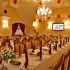 """Ресторан Купец Смирнов - фотография 5 - """"Купеческий зал"""" до 60 гостей"""