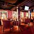 Ресторан Boom Boom Room by DJ Smash - фотография 9