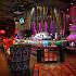 Ресторан Plov Project - фотография 5