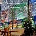Ресторан Двор Помидор - фотография 1
