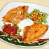 Ресторан Мехико - фотография 2
