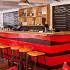 Ресторан Бездельники - фотография 5