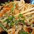 Ресторан Wok & Go - фотография 3