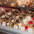 Ресторан Хлебные истории - фотография 3