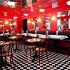 Ресторан Bien Café & Bar - фотография 6