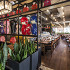Ресторан Oki Doki - фотография 6