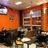 Ресторан Мастер-кебаб - фотография 4