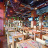 Ресторан Beerman & Пицца - фотография 4