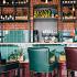 Ресторан Petit Pierre café - фотография 11