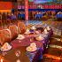 Ресторан Малибу - фотография 2