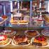 Ресторан Андерсон на Соколе - фотография 4