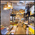 Ресторан Obed Bufet Арбат - фотография 14