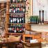 Ресторан Винтаж - фотография 10