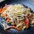Ресторан Joly Woo - фотография 9