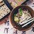 Ресторан Mahjong - фотография 4