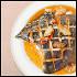 Ресторан Мясо & Рыба - фотография 7