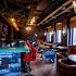 Ресторан Твой бар - фотография 3