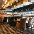 Ресторан Schneider weisse Brauhaus - фотография 11