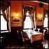 Ресторан Dickens - фотография 8