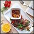 Ресторан Одесса мама - фотография 3
