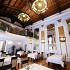 Ресторан Альков - фотография 11