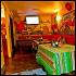 Ресторан Tequila-Boom - фотография 2 - Малый зал