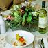 Ресторан Прованс - фотография 9