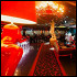 Ресторан Gloss - фотография 15