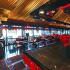 Ресторан Gloss - фотография 12