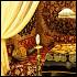 Ресторан Хайям - фотография 18 - Кальянная