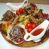 Ресторан Телиани - фотография 11 - Мясное ассорти